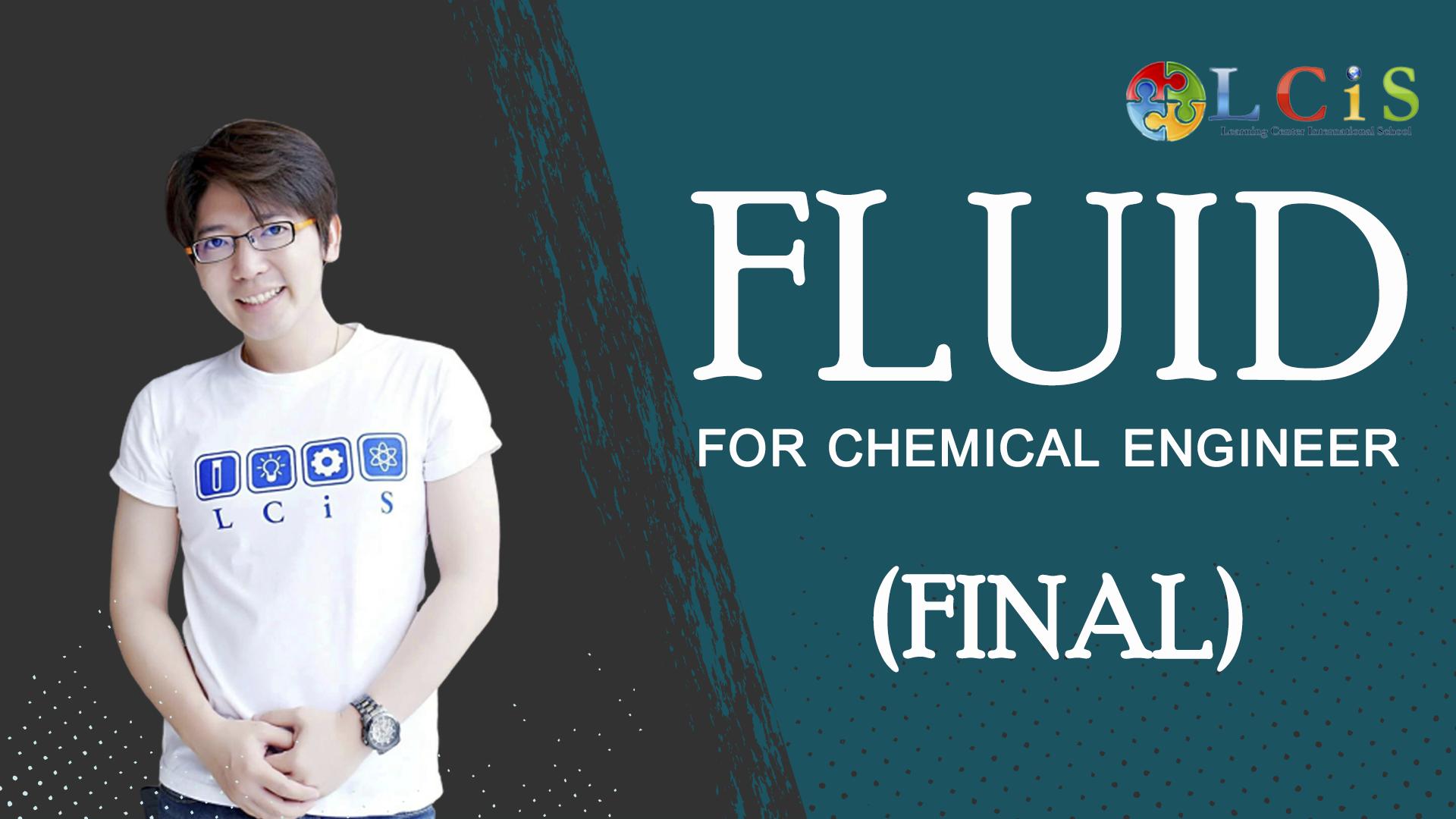 Fluid Chem-Eng (Final)